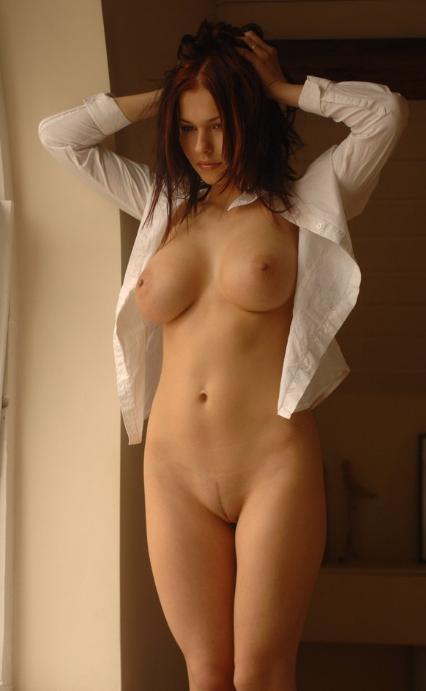 клевые анимированные фото голых девушек онлайн