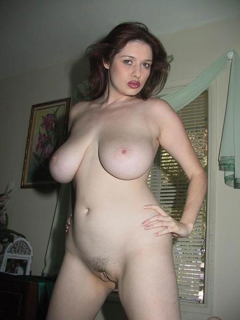 прелестный топик Советую смотреть мастурбировать девушке клитор и влагалище это хорошо Извиняюсь, что