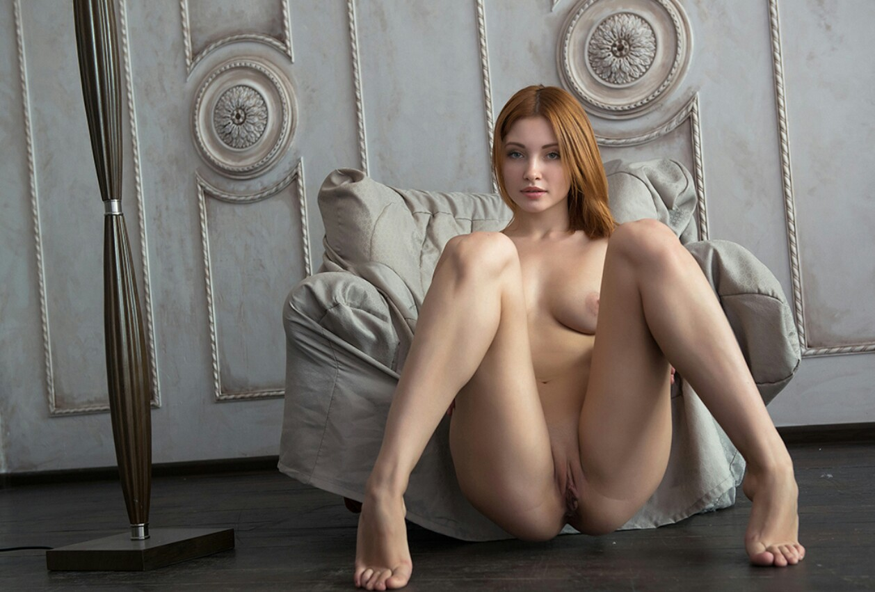 Female video game characters nude mod